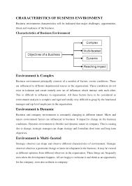 International Economic Environment in Marketing  Definition   Factors