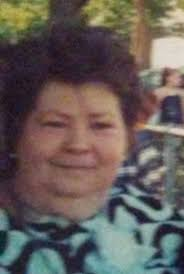 Newcomer Family Obituaries - Frances E. 'Skeeter' Johnson 1945 - 2018 -  Newcomer Cremations, Funerals & Receptions.