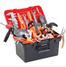 <b>Construction</b> Tools <b>Toys</b> & Games <b>Kids</b> Repair Tools <b>Toys</b> Role Play ...
