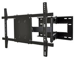 tv hangers. everik large speaker wall mount tv hangers