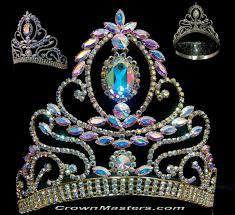 تيجان ملكية  امبراطورية فاخرة Images?q=tbn:ANd9GcRhjkvPclU-TlRlgYYqwTthHLPMxBPlwsL_E9sH8Wu-1Iji7VJ1