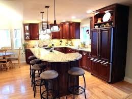 2 tier kitchen island kitchen two tier kitchen island attractive 2 tier kitchen island 0 buffalo