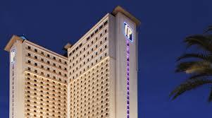 Explore Ip Casino Resort Spa Biloxi