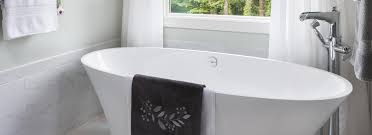 bathroom remodeling wilmington nc. Contemporary Remodeling Bathroom Remodeling Wilmington NC To Wilmington Nc
