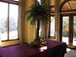Cuban Party Decorations Cuban Centerpieces Related Keywords Suggestions Cuban