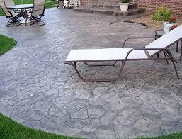concrete patio cost per square foot concrete cost per square foot patio modern ideas concrete patio