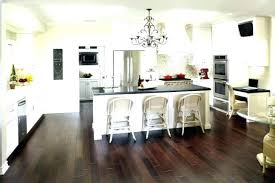 medium size of kitchener complex food kitchenaid road singapore small kitchen chandeliers chandelier interesting table awesome