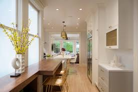 Kitchen Remodel San Francisco Grand Traditional Kitchen Remodel In San Francisco Jeff King And