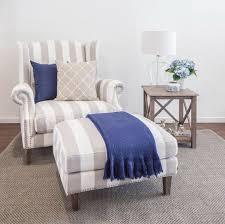 styles of bedroom furniture. mobiliario ingles revestimiento a sillones con toque moderno y tonos clidos estilo vintage hamptons style bedroomshampton styles of bedroom furniture i