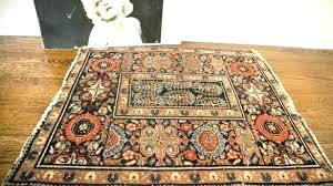 4 foot square area rug impressive rugs throw magic tips beautiful round