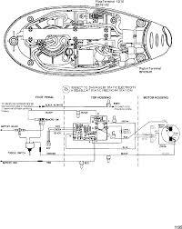 motorguide motorguide energy series perfprotech com trolling motor motorguide energy series wire diagram model ef54v 12 volt