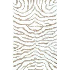 plush animal print area rugs home depot n animal area rug rugs amazing print