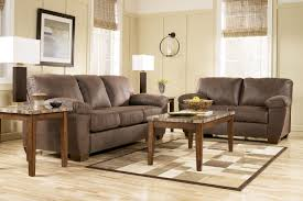 Raymour And Flanigan Living Room Furniture Furniture Microfiber Sofa Gray Microfiber Sofa Sofa Microfiber