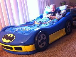 cool kids car beds. DIY Kids Batman Car Bed Unique Designs. 9 Fantastic Decoration Toddler Bedding Cool Beds