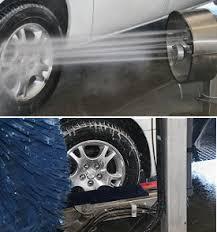 <b>BLUE</b> ELEPHANT <b>CAR WASH</b>: <b>CAR WASH</b> WEST SALEM OREGON