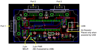 rs485 to rs232 converter wiring diagram images rs232 to rs485 rs232 circuit pin diagram modem wiring cable