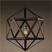 moroccan lighting fixtures buy lighting fixtures