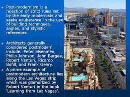 postmodern architecture gehry. Postmodernism In Architecture. 50 Post-modernism Postmodern Architecture Gehry