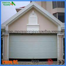 garage stopper photo 4 of 5 exceptional garage door draft stopper