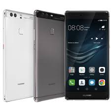 huawei p9 ceramic white. huawei p9 plus ceramic white