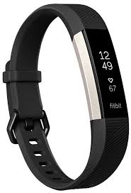 Fitbit Alta Hr Size Chart Is The Fitbit Alta Hr Too Big On Small Wrists Imore