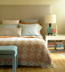 The Ten Tips For The Sexiest Bedroom