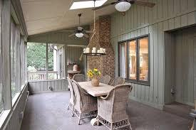 pottery barn veranda round chandelier designs