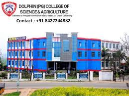 Colleges Of Agriculture Best B Sc Agriculture Colleges In India