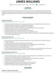 Template Teen Resume Builder Luxury Careerbuilder Advanced Search