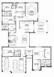 floor plan source inspirational plan source house plans 40 x 40 house plans new 20 x 40 floor plans