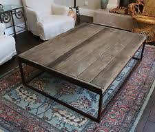 Menarik Reclaimed Wood Side Table Restoration Hardware 33 Of Preferential  Side Tables Ideas With Reclaimed Wood