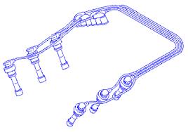 1995 mitsubishi 3000gt wiring diagram images 3000gt spark plug diagram on 1995 mitsubishi 3000gt headlight wiring
