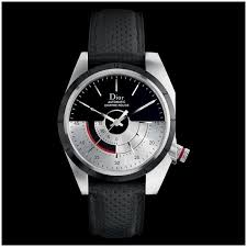 14 best images about christian dior watches by jeremy mc on moda para hombre on dior watcheschristian diormen