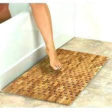 bath mats target bathroom rugs bathroom rugs bathmat plastic bathtub mats oval teak bath mat target bath mats target