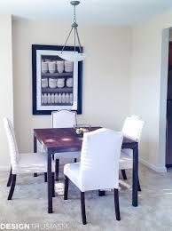 bachelor apartment furniture. Bachelor Apartment: Small Dining Room Ideas | Designthusiasm.com Apartment Furniture