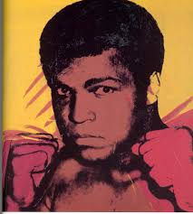 andy warhol asx american suburb x photography culture andy warhol asx american suburb x photography culture