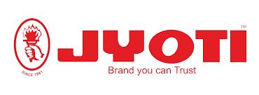 about jyoti kitchen appliances