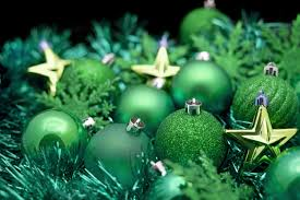 green christmas background wallpaper.  Background Green Christmas Background And Wallpaper A