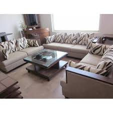 modern furniture living room couch. Simple Furniture Modern Sofa Set Throughout Furniture Living Room Couch G