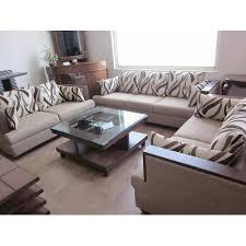 Image Decor Modern Sofa Set Indiamart Modern Sofa Set At Rs 12500 seat Designer Sofa डजइनर