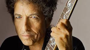 Risultati immagini per Bob Dylan