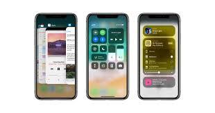 IPhone, sE - Handleiding Nederlandstalig in PDF downloaden