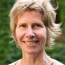 Profile of Petra Meier
