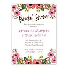 wedding shower images. Cheap Bridal Shower Invite Wedding Images G
