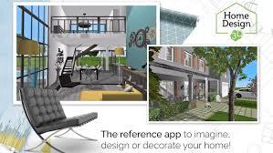 Download Home Design 3D - FREEMIUM APK 4.2.3 by Anuman - Free ...