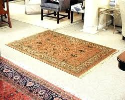 ethan allen rugs rug area rugs area rug home inc who makes area rug ethan allen