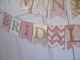 best 25 bridal shower banners ideas on pinterest bridal shower Wedding Banner Patterns wedding shower banner, blush and gold bridal shower, pink and gold bridal shower decorations, pink and gold birthday christian wedding banner patterns