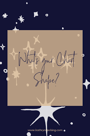 Splay Chart What Is Your Astrology Chart Shape And What Does It Mean