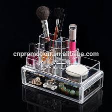 whole pictures makeup organizer makeup organizer supplieranufacturers at alibaba