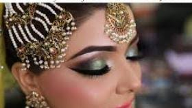share now kashees impressive bridal makeup by kashee s artist facebook stani nuovogennarino